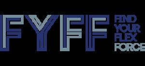 Logo-FYFF-klein-2-300x138