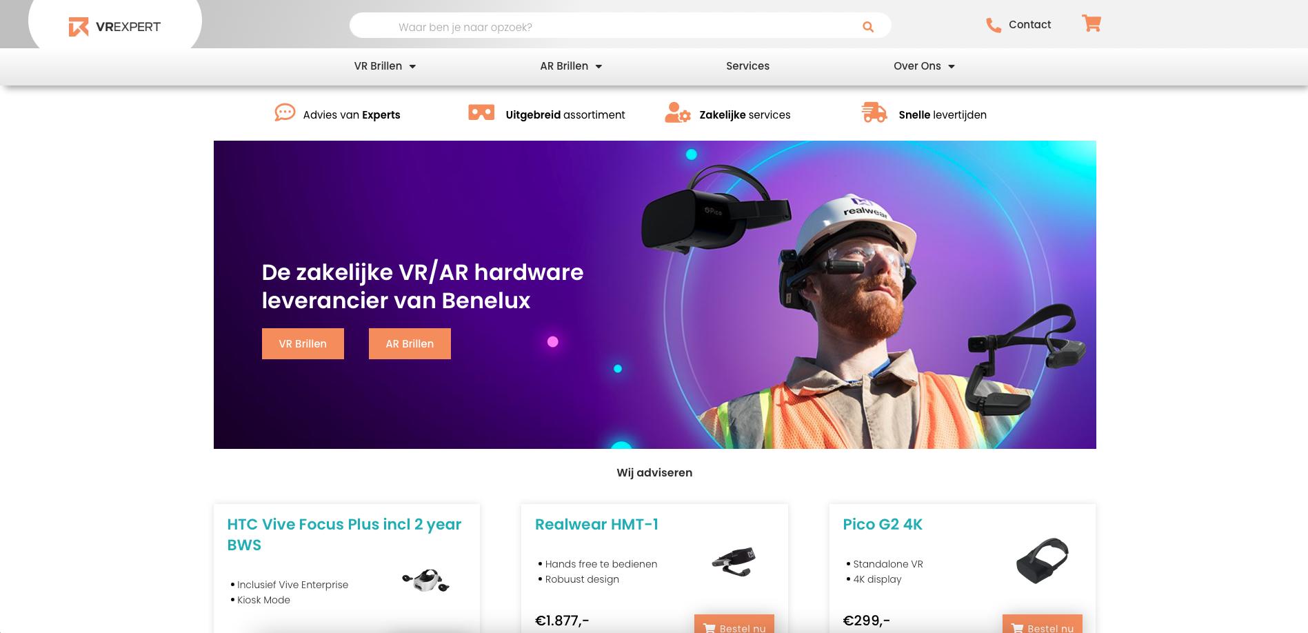 VR-expert-1